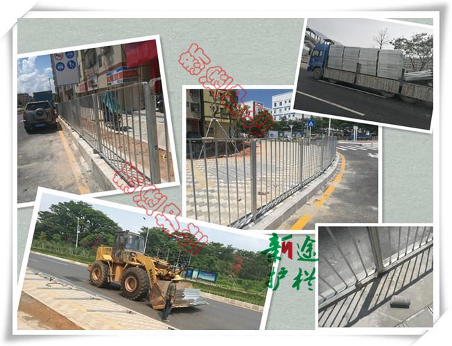 深圳观澜有轨电车沿线港式万博体育官网登陆6公里