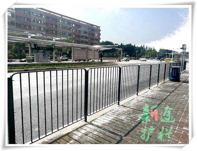 深圳龙观西路3公里路侧深标Ⅰ型万博体育官网登陆