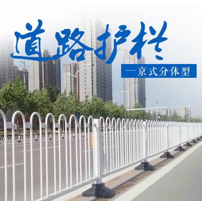 京式万博体育官网登陆批发零售中心